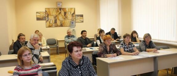 Фотоматериал с сайта www.krags.ru