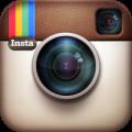 20120814150306!Instagram_logo