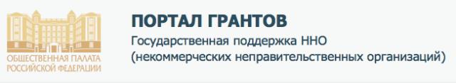 Снимок экрана 2014-04-21 в 15.49.38