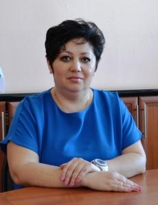Федюнева-Алена-Ивановна